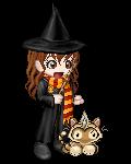 hermione lol