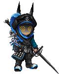 Esid's avatar
