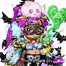 pochiwas18's avatar