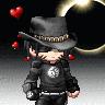 HeRoZ_99's avatar