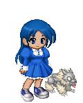 nella-dance-kiba's avatar