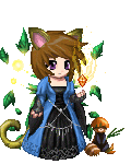 smileylebazz's avatar
