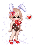 SweetPUNKRkr's avatar
