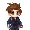 Telon3's avatar