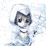MrAlexD's avatar