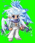 ezard's avatar