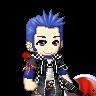 DarkPeirce's avatar
