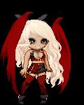 LEG13's avatar