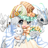Shailana's avatar