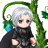 Cenarkah Rainmaker's avatar