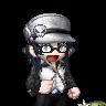 J Xero Ace's avatar