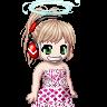 --khaydee--'s avatar