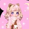 iMiyukiKittyx3's avatar
