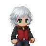 HaXxD's avatar