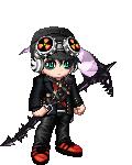 dark reaper 774