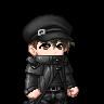 bauccoboy's avatar
