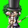Paranoid_CoOkies's avatar