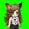 Inuyasha15Kagome's avatar
