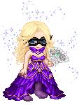 arwechan's avatar