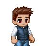 Rey453's avatar