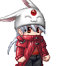 RindelTavrist's avatar