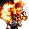 YaarMatey's avatar