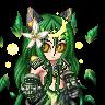4Paws's avatar