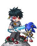trevor43's avatar