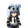 leelinkit's avatar