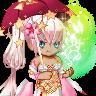 Trtltot's avatar