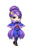 Thrien's avatar