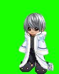 kakashi40015
