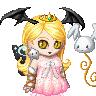 MysticLuv's avatar
