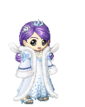 evilbethan's avatar