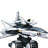 Caboose-1rvb's avatar