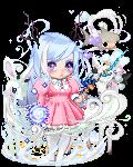 Asakumi's avatar