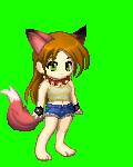 wolfs_cub113's avatar