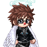 Hubby Bug's avatar