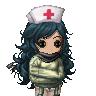 YoruichiTobi-san's avatar