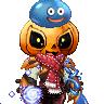 Ryan-165's avatar