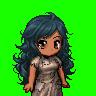 Zalem The Black Wolf's avatar