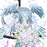 fangyu_lin724's avatar
