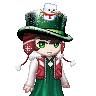 Aari-chan's avatar
