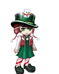 Aari-chan