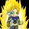 TrulyGrimm's avatar