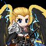 NeoHolyKnight's avatar