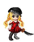 Xx-tigger_sango-xX's avatar