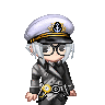Powder Water's avatar