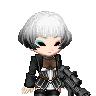 Hitori Oni's avatar
