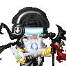 l-Forever504-l's avatar